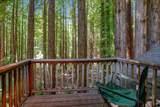 171 Emerald Forest Lane - Photo 32