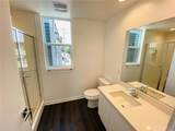 3030 N Coolidge Ave - Photo 12