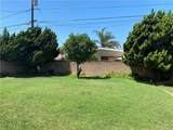 3609 Arabella Street - Photo 13