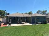 3609 Arabella Street - Photo 16