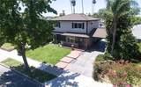 1323 Griffith Park Drive - Photo 2