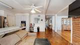 22618 Baltar Street - Photo 16