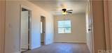 28863 Quail Place - Photo 2