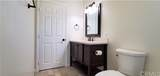28863 Quail Place - Photo 8