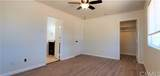 28863 Quail Place - Photo 9