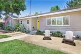 10656 Jimenez Street - Photo 2