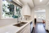 10656 Jimenez Street - Photo 14