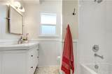 10656 Jimenez Street - Photo 17