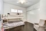 10656 Jimenez Street - Photo 18