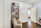 10656 Jimenez Street - Photo 19