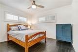 10656 Jimenez Street - Photo 20