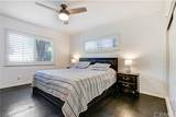 10656 Jimenez Street - Photo 21