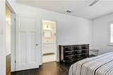 10656 Jimenez Street - Photo 22