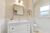 10656 Jimenez Street - Photo 23