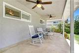10656 Jimenez Street - Photo 24