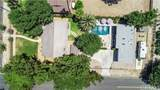 10656 Jimenez Street - Photo 4