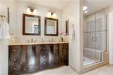10656 Jimenez Street - Photo 36