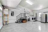 10656 Jimenez Street - Photo 39