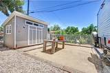10656 Jimenez Street - Photo 41