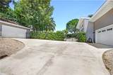 10656 Jimenez Street - Photo 43
