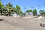 10656 Jimenez Street - Photo 44