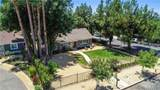 10656 Jimenez Street - Photo 46