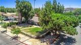 10656 Jimenez Street - Photo 47