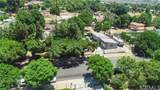 10656 Jimenez Street - Photo 48