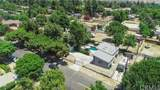 10656 Jimenez Street - Photo 49