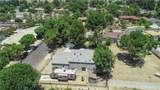 10656 Jimenez Street - Photo 50