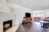 10656 Jimenez Street - Photo 8