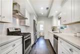 10656 Jimenez Street - Photo 10