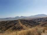 0 Gilman Springs - Photo 1