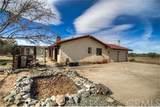 11727 Ranchero Rd - Photo 1