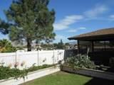 9305 Sabina Avenue - Photo 30
