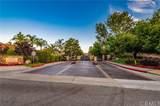 2325 Sloan Drive - Photo 6