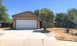13324 Dilbeck Drive - Photo 1