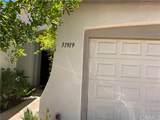 31919 Cypress Glen Court - Photo 1