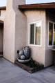 19003 Yucca Street - Photo 34