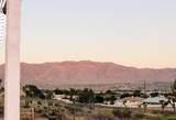 19003 Yucca Street - Photo 39