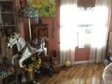 27703 Ortega - Photo 3