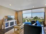 100 Doheny Drive - Photo 1