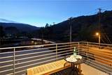 2745 Laguna Canyon Road - Photo 37