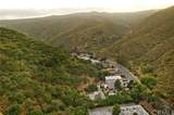 2745 Laguna Canyon Road - Photo 44