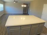 1935 Canvasback Court - Photo 11