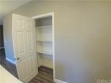 1935 Canvasback Court - Photo 12