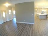 1935 Canvasback Court - Photo 3