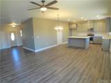 1935 Canvasback Court - Photo 4