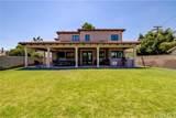 5644 El Monte Avenue - Photo 39