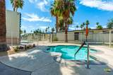 1111 Palm Canyon Drive - Photo 22
